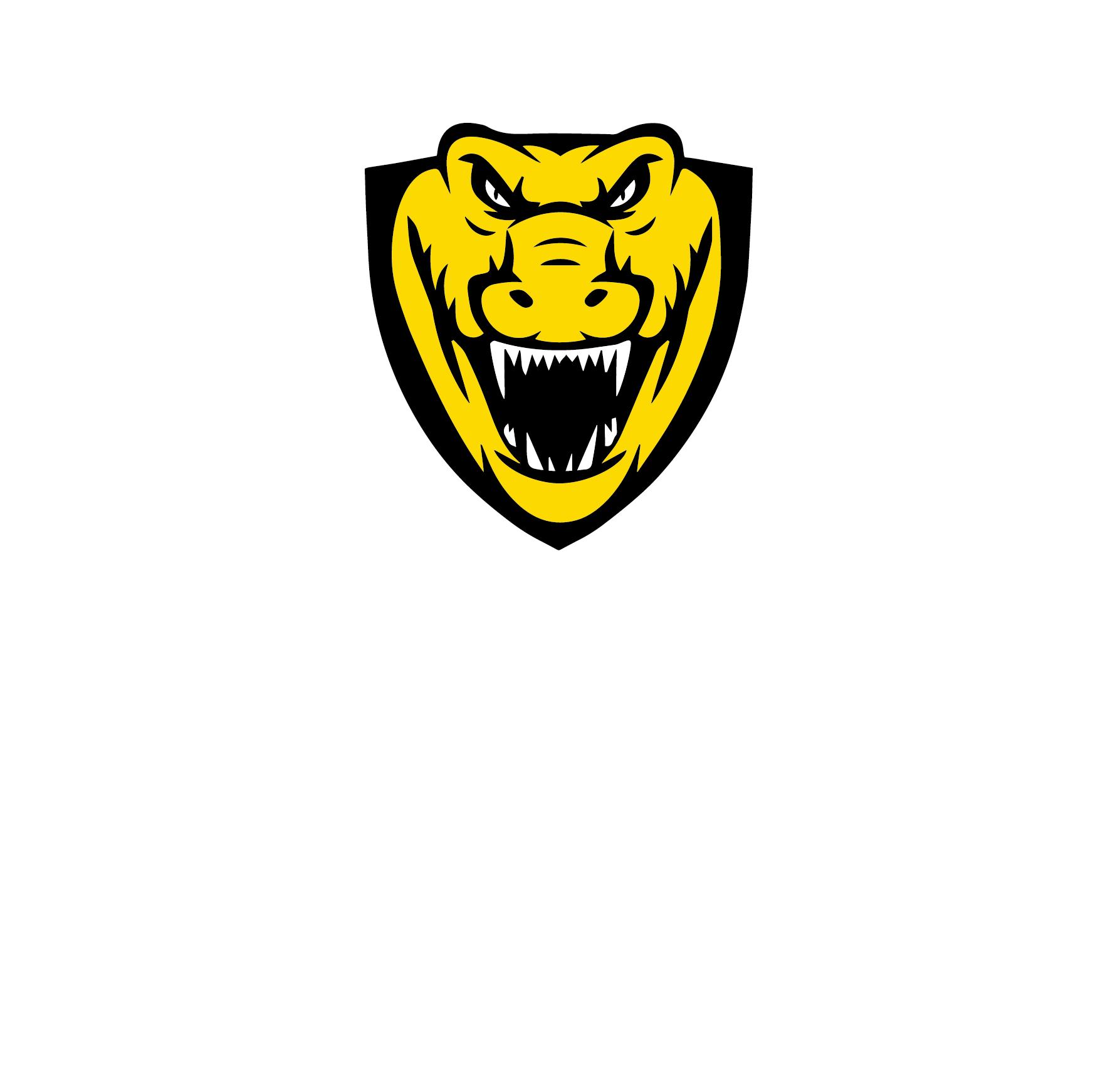 gators logo2019 neg