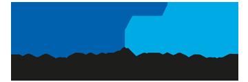 Alpha Rheintal Bank logo Hauptsponsor