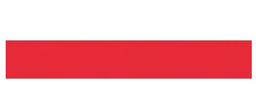 Logo die Mobiliar Hauptsponsor